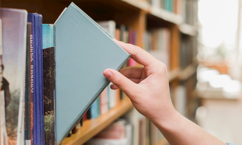 importance-of-books-in-student-life