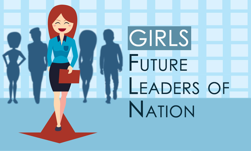 girls-future-leaders-of-nation