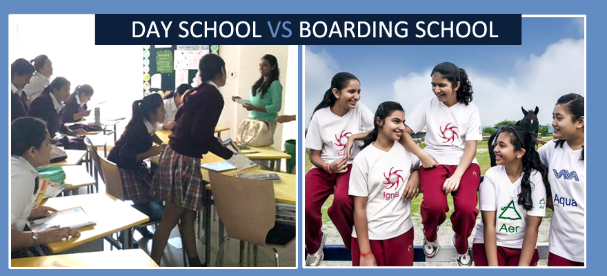 difference-between-day-schools-and-boarding-schools