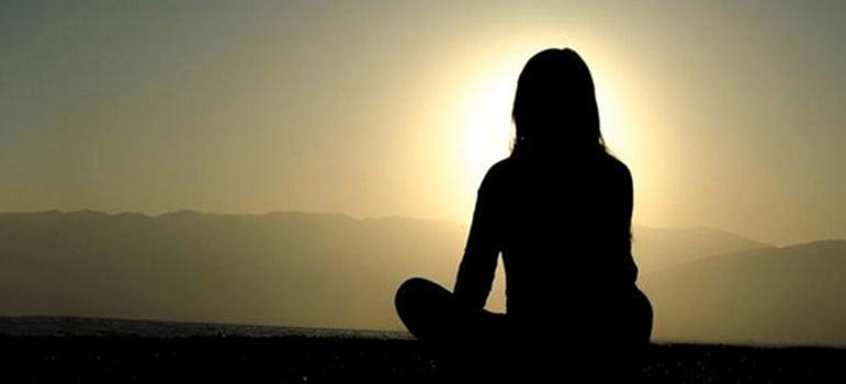 Lead Stress-Free Life