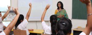 Best Boarding Schools For Girls
