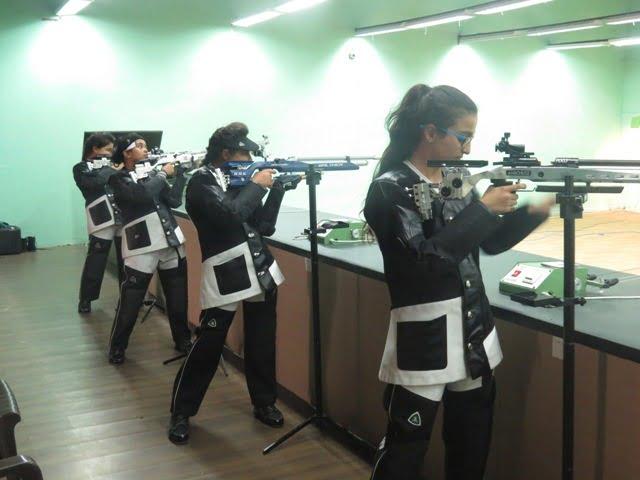 Top 10 girls boarding school in India