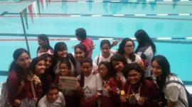 Top 10 girls international school in india