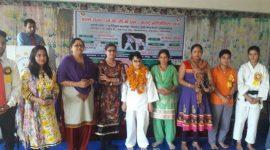 Residential schools in Dehradun
