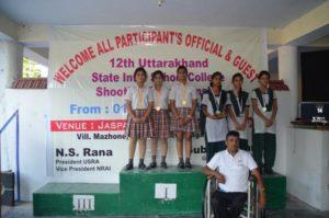 International Girls CBSE Residential Schools in India