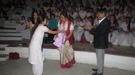 CBSE girls schools in India