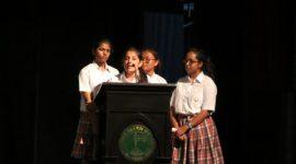 Ecole Globale International Known As Top Girls Schools in Dehradun, Uttarakhand