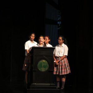 Top Girls Schools in Dehradun