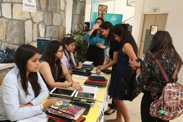 Top 10 girls residential school in india