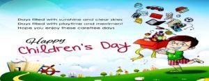 Girls schools in Dehradun