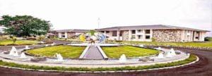 Ecole Globale International Girls Schools in Dehradun