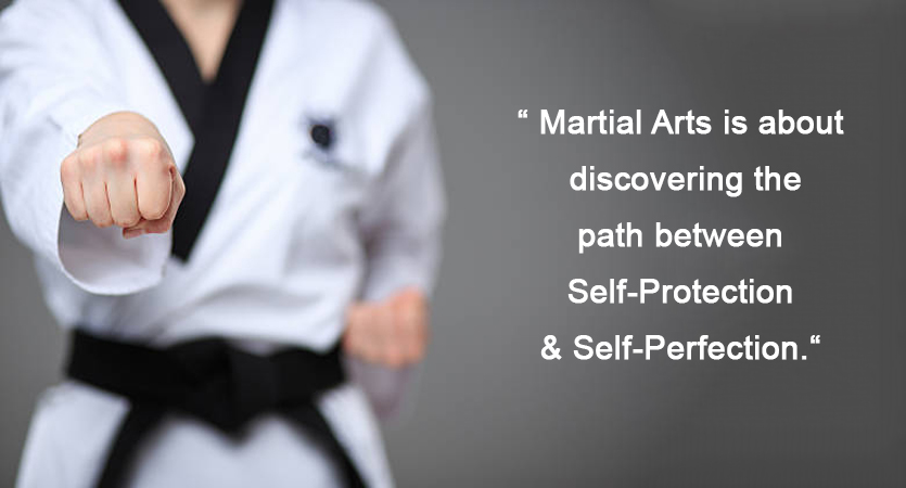 importance-of-martial-arts-for-girls