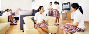 ecole-globale-boarding-school-hostel