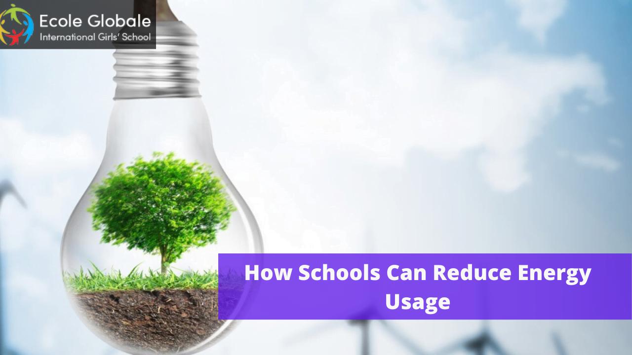 reduce-energy-consumption