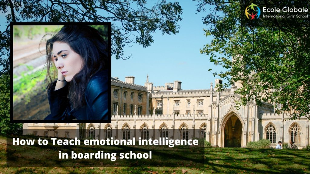 How-to-Teach-emotional-intelligence-in-boarding-school
