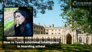 How-to-Teach-emotional-intelligence-in-boarding-school