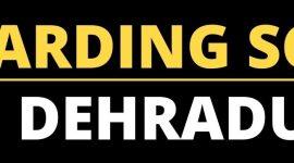 Top Boarding Schools in Dehradun