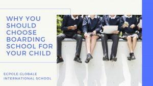 boarding-schools