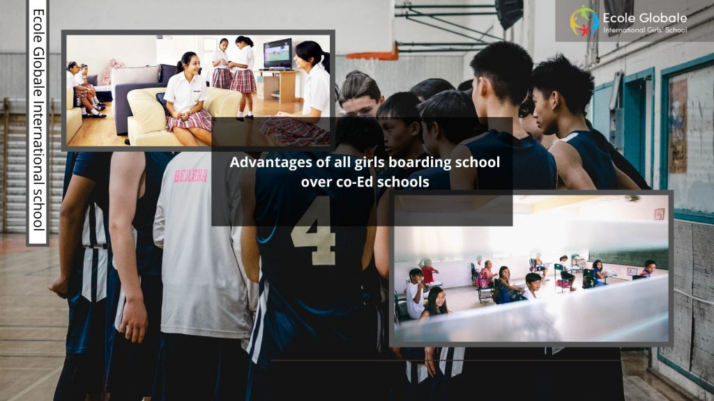Advantages-of-all-girls-boarding-school-over-co-Ed-schools