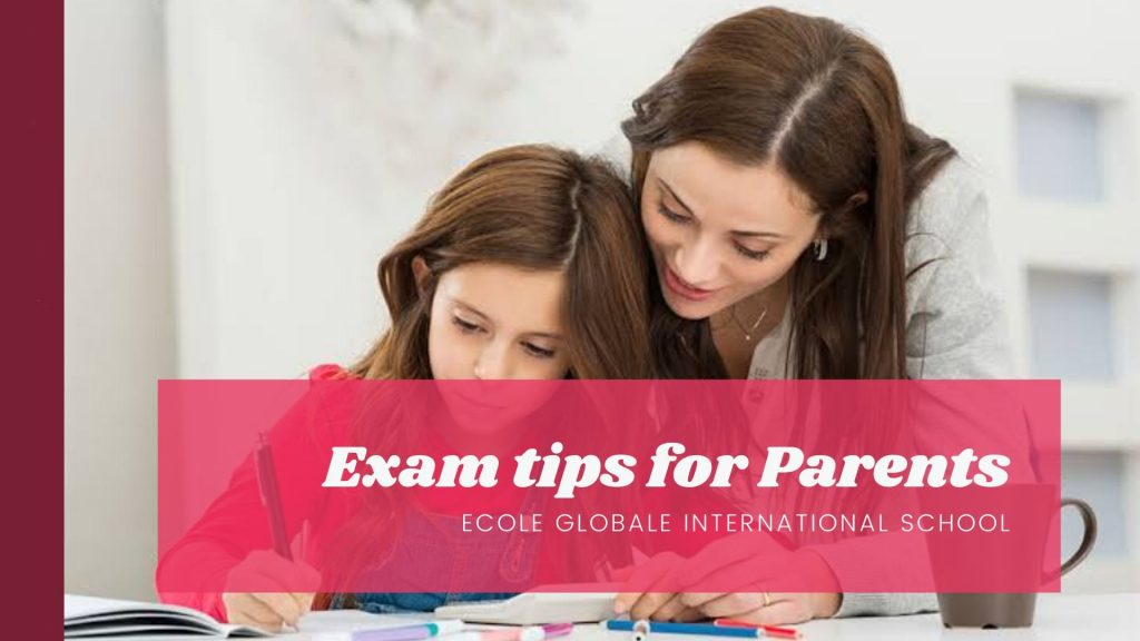 Exam-tips-for- Parents