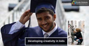 developing-creativity-in-kids