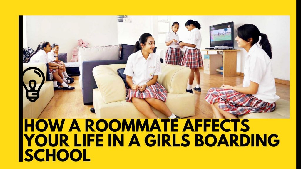 Roommate-in-boarding-school