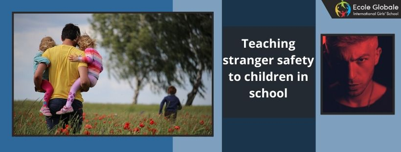 Teaching-stranger-safety-to-children-in-school