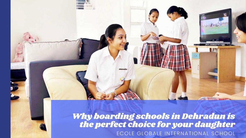 dehradun-boarding-school