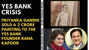 Yes bank Rana Kapoor