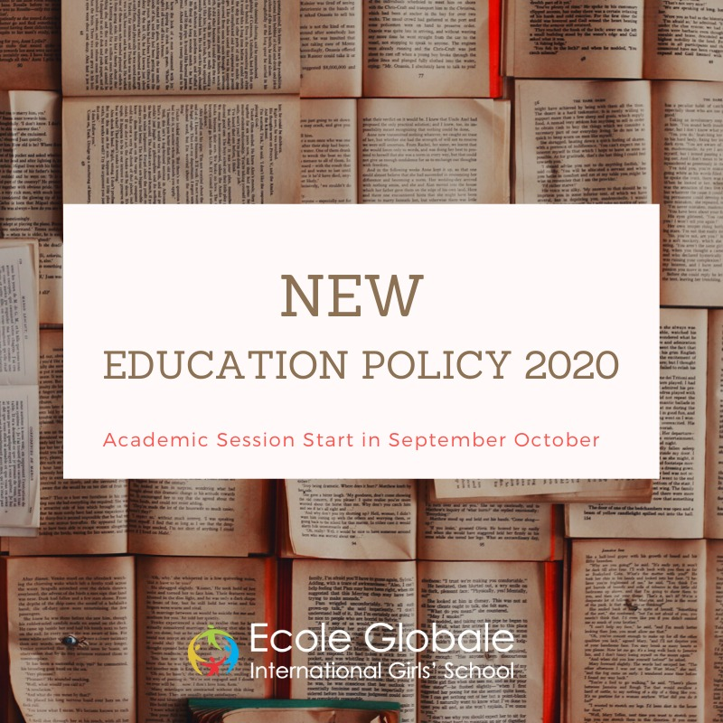education-policy