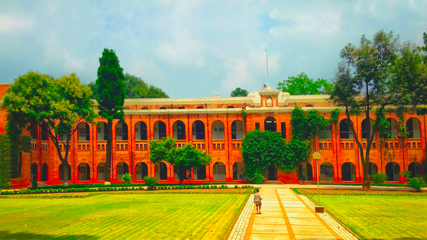 Best School in India