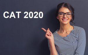 CAT-2020
