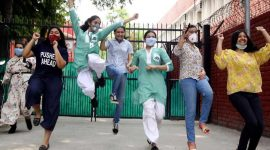 JEE MAIN RESULT 2020 DECLARED BY THE NTA: 24 CANDIDATES SECURED A 100 PERCENTILE