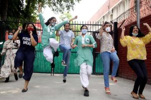 JEE-Primary-End-result-2020-has-been-declared