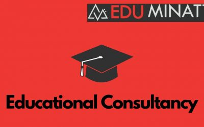 ROLE OF EDUCATIONAL CONSULTANCY IN PROCESS OF EDUCATION