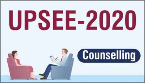 UPSEE-2020-Counselling