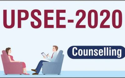 UPSEE 2020 COUNSELLING BEGINS