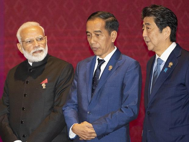 WHAT ARE THE ECONOMIC IMPLICATIONS OF INDIA OPTING OUT OF RCEP?