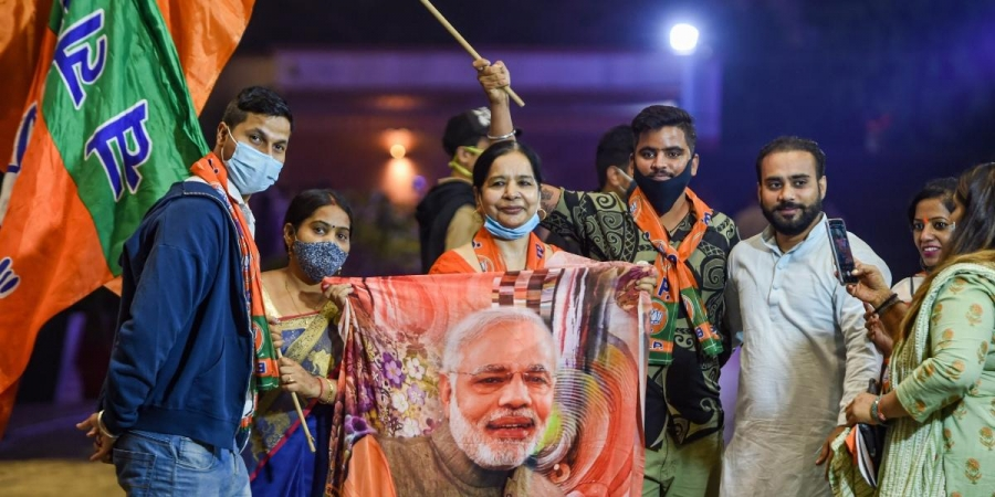 NDA FORMS GOVERNMENT IN BIHAR   RJD EMERGES OUT AS THE SINGLE LARGEST PARTY   MUMBAI INDIANS WON THE IPL 2020 TITLE