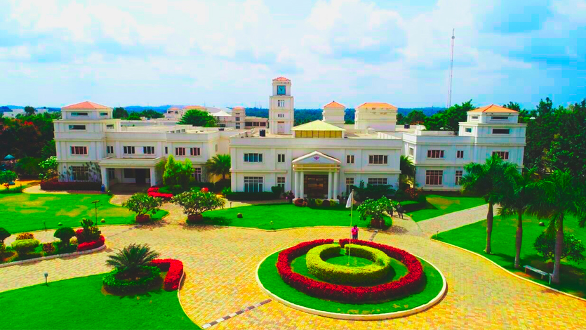 Candor International School, Bengaluru