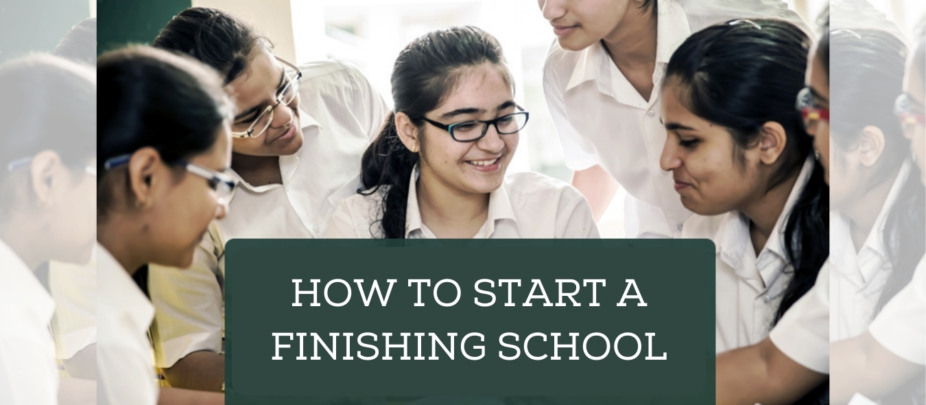 HOW-TO-START-A-FINISHING-SCHOOL
