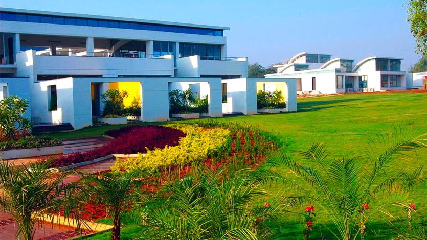Top 20 boarding school in india
