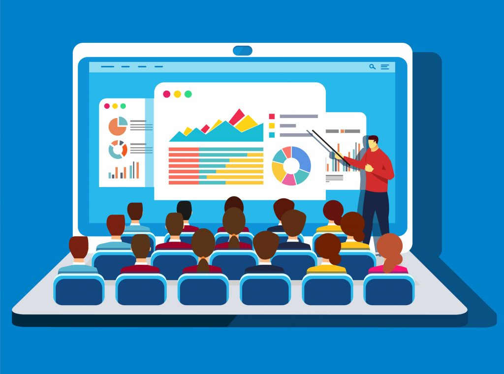 Digital-and-Comprehensive-Online-Assessment