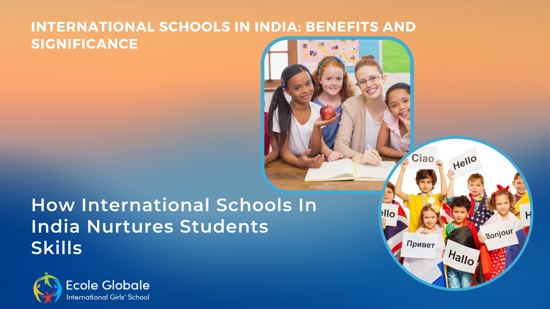How-International-Schools-In-India-Nurtures-Students-Skills