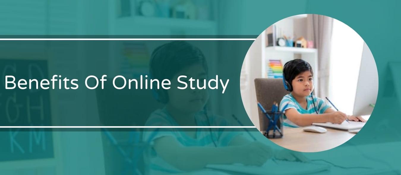 Benefits-Of-Online-Stud
