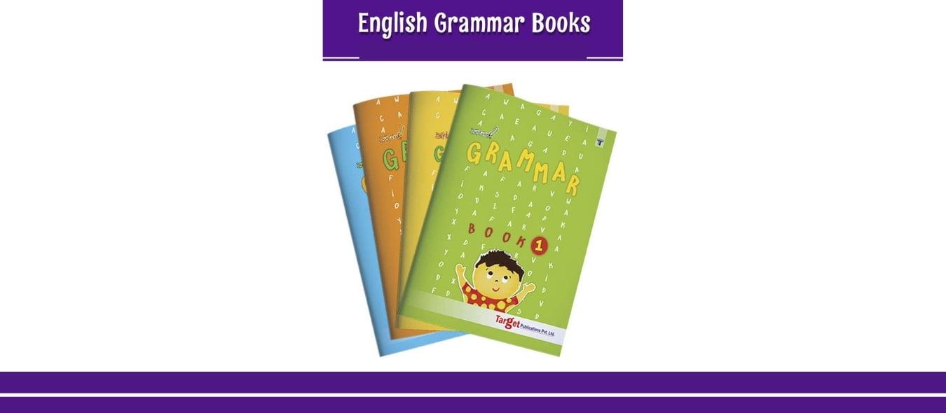Importance-Of-English-Grammar-Exercises