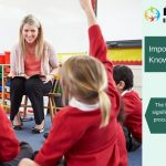 Importance Of General Knowledge In Preschool For Kids