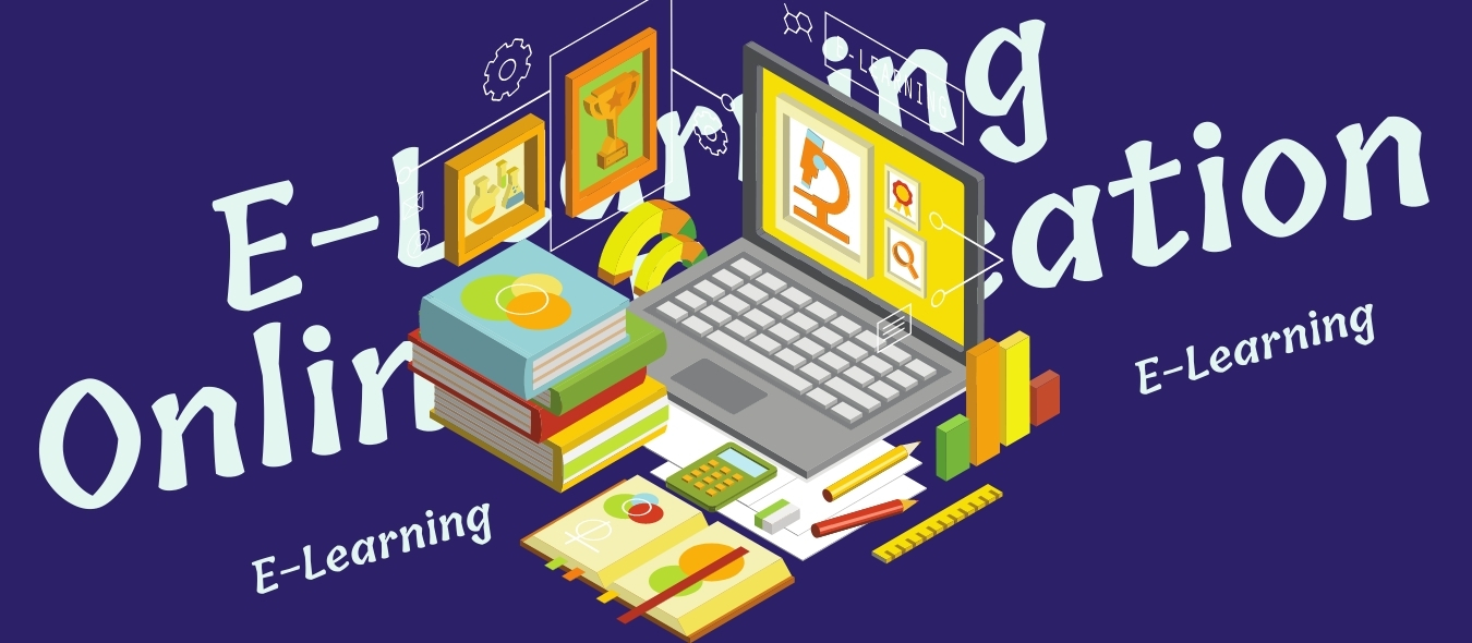 Online-Education-As-A-Catalyst-For-Reforming-Education