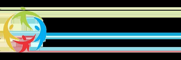 ecole-globale-logo