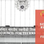 AICTE PG Scholarship Registrations Open, Apply By February 28